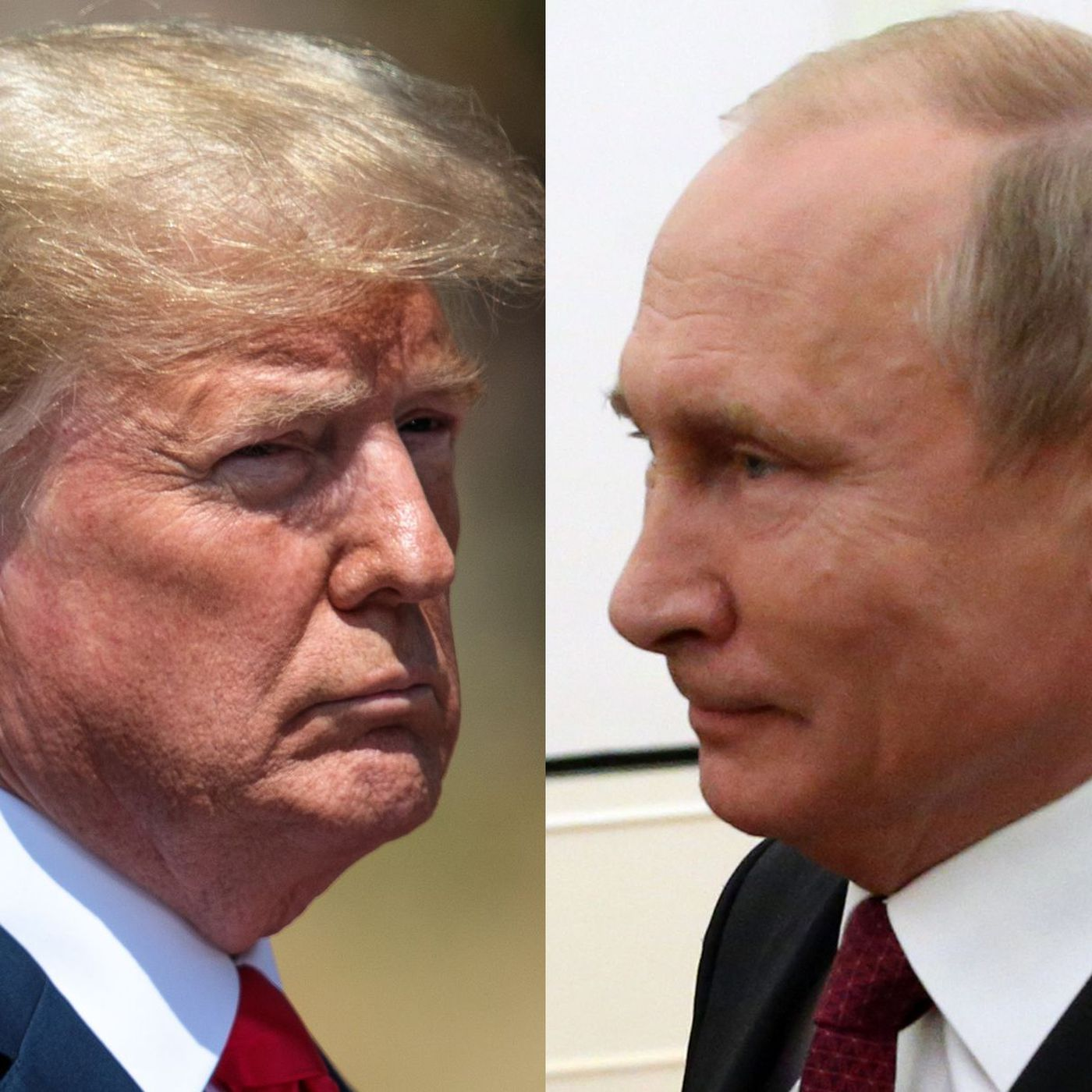 recode.net - Recode Staff - Recode Daily: What to watch for at today's Trump-Putin summit