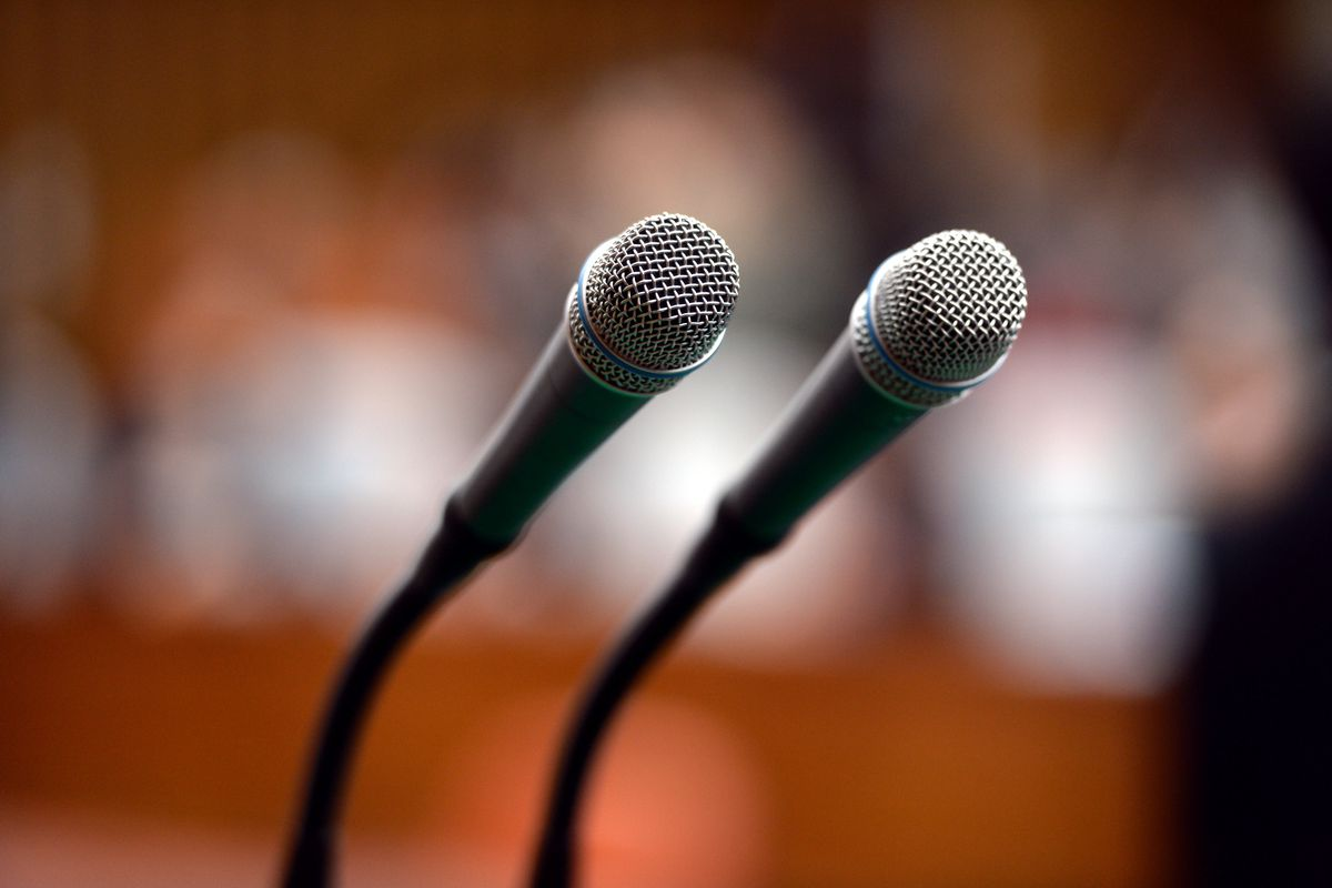 Residents are invited to an open house and public hearing to discuss a proposal before the City Council to institute a monthly utility fee to maintain existing roadways.