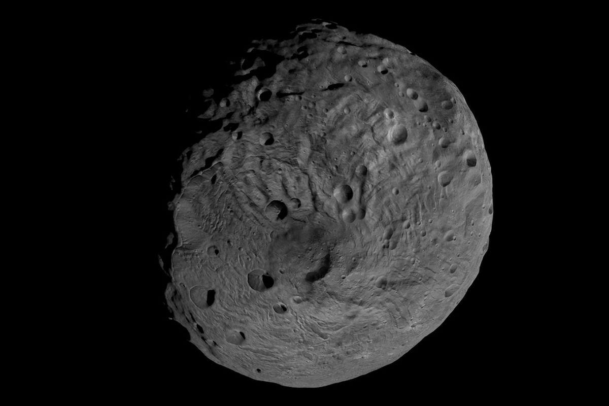asteroid-nasa-warning