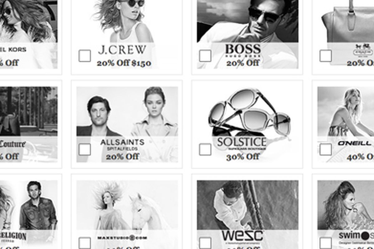 "Photo via <a href=""https://www.oo.com/shoppingevent/index/usource/vtile"">OO.com</a>"