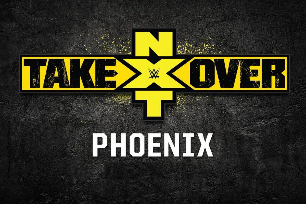 NXT_Phoenix.0.jpg