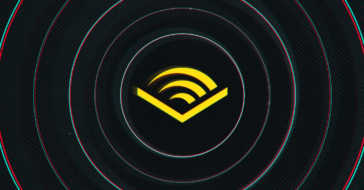 https://www.theverge.com/2019/7/19/20698383/audible-captions-feature-audiobook-book-publishers-rights