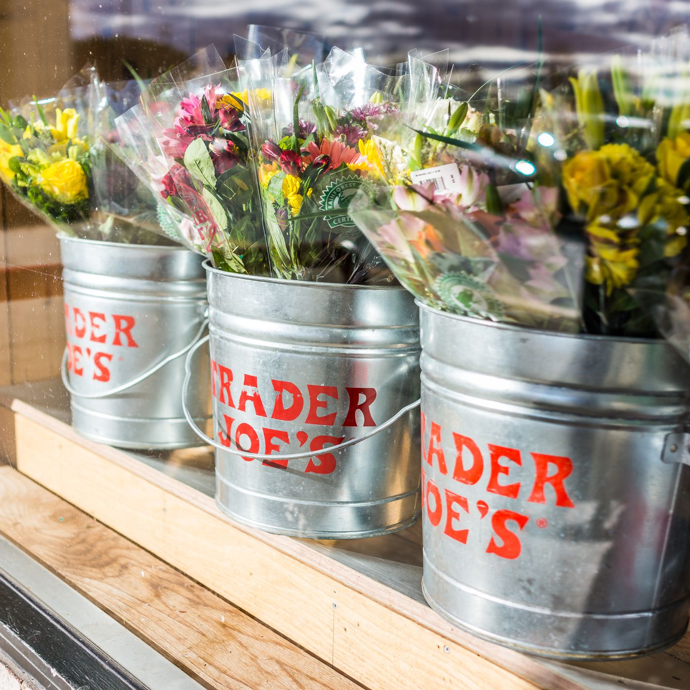 Trader Joe's to open new location in the East Village