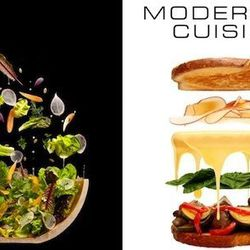 """<a href=""""http://eater.com/archives/2012/06/20/first-look-the-modernist-cuisine-at-home-cookbook.php"""">First Look: The Modernist Cuisine at Home Cookbook</a>"""