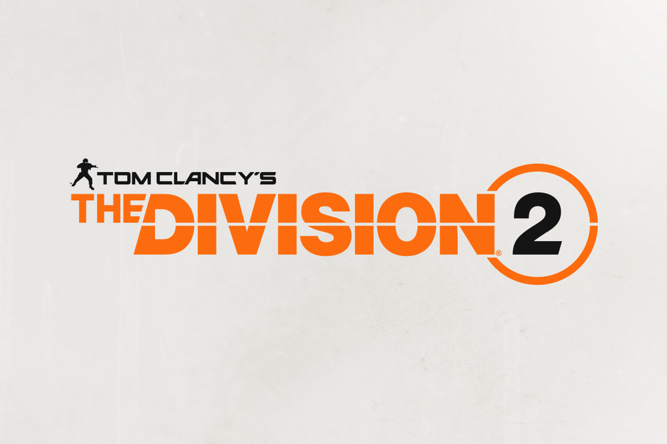 ubisoft s post apocalyptic shooter the division is getting a sequel