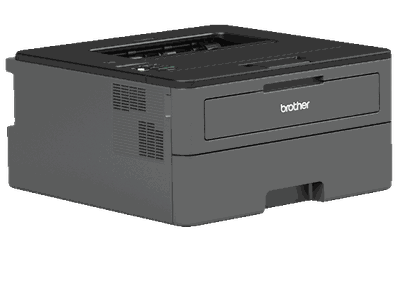 Brother HLL2370DW-XL laser printer
