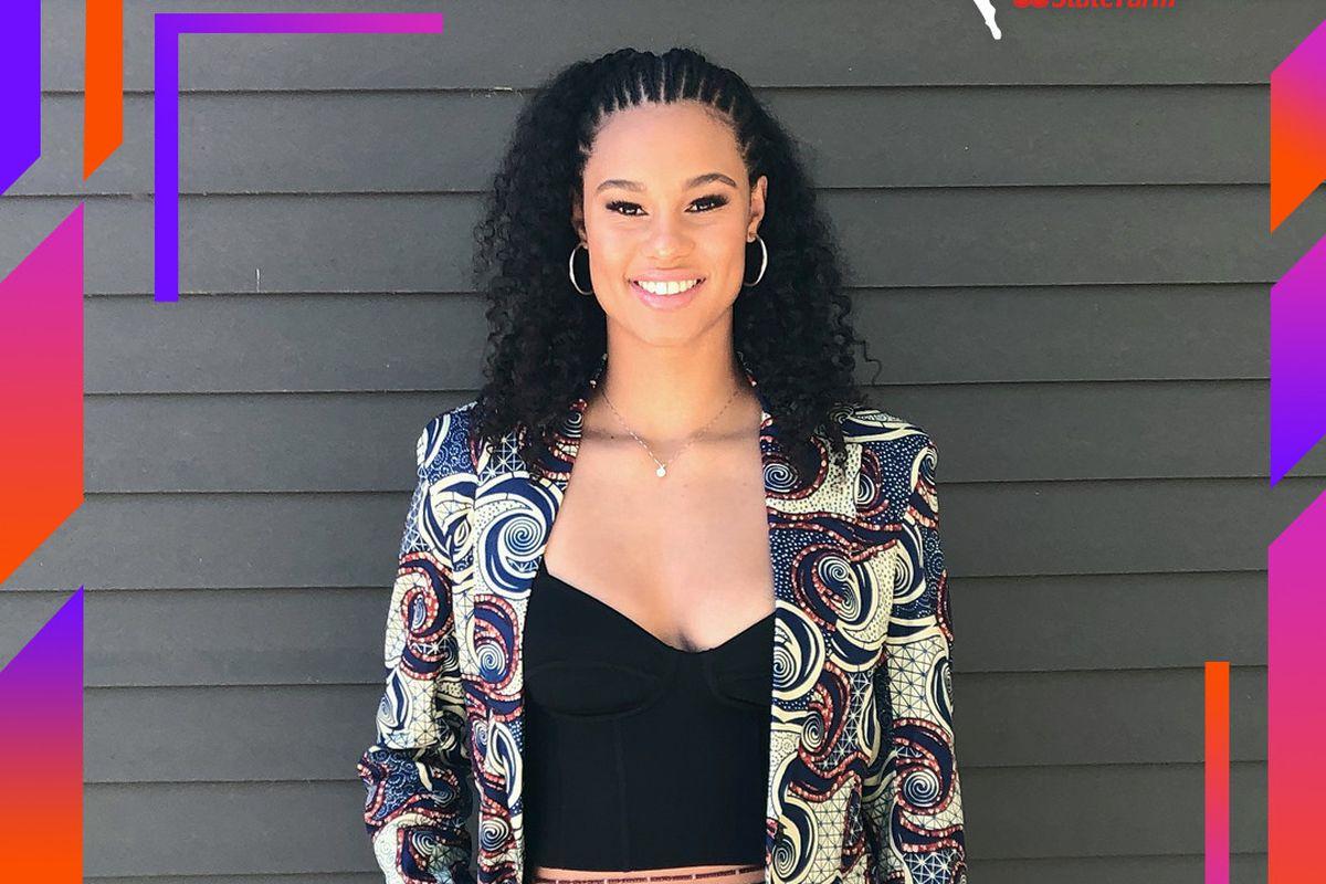 2020 WNBA Draft