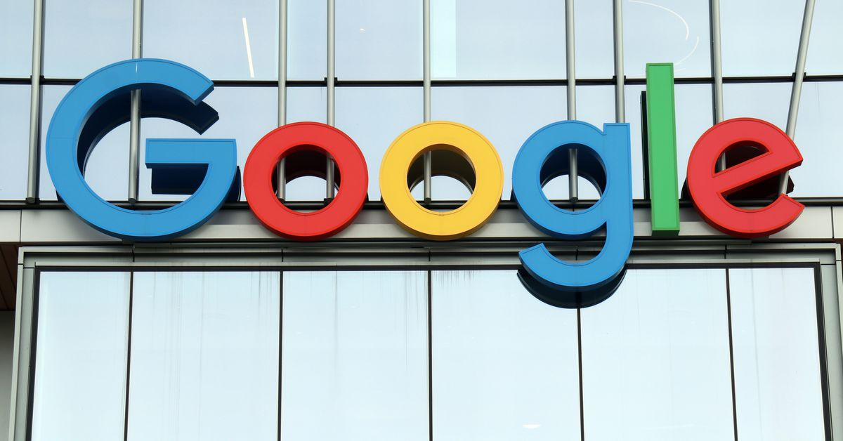 Google now warns people about unreliable or quickly changing search results