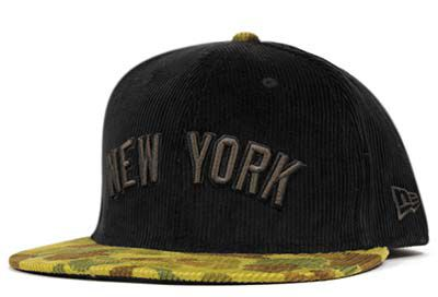 40 bad New Era Yankees caps you can buy right now - Pinstripe Alley 5fb12e0b879