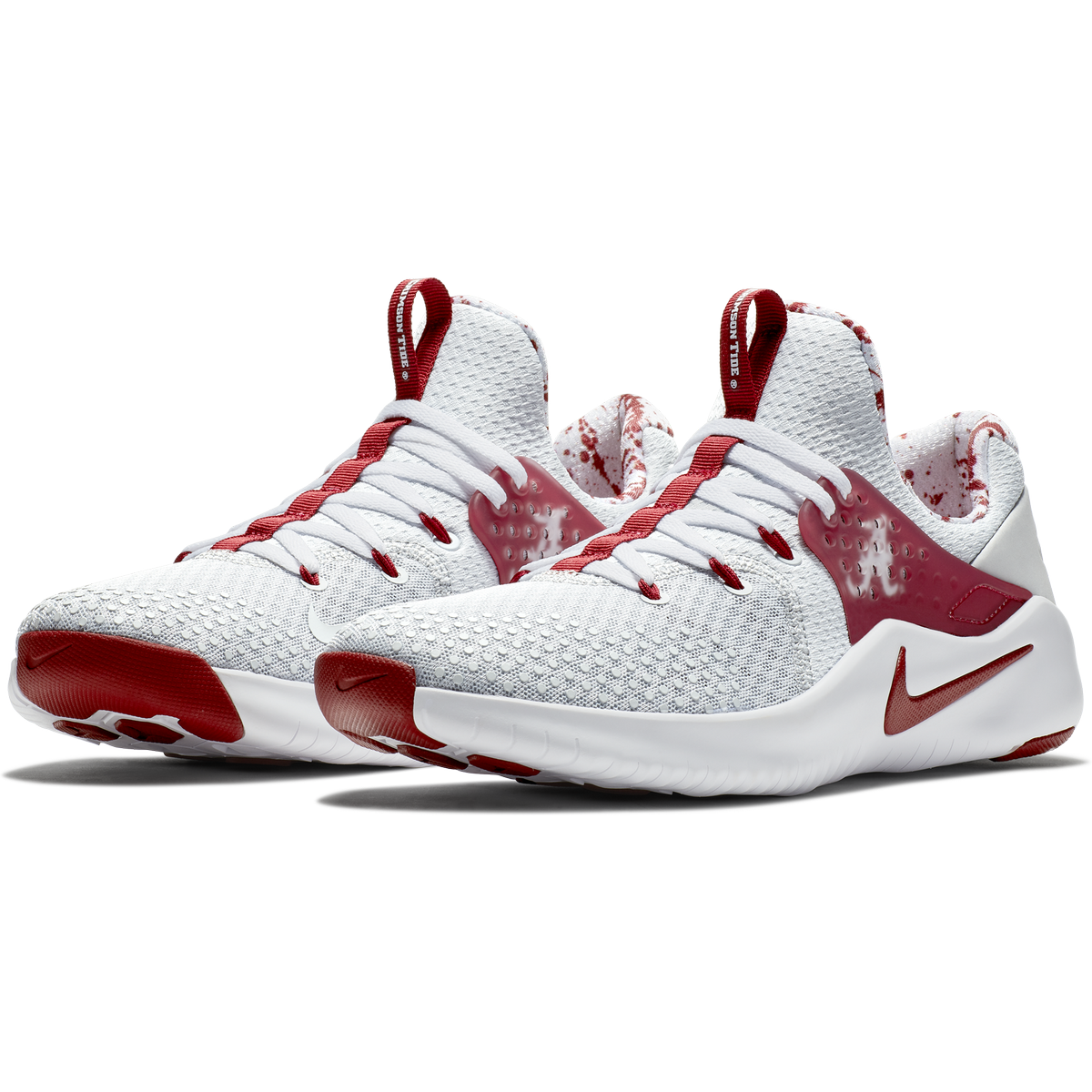 Nike drops new college-themed Free Trainer V8 Week Zero ...
