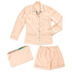 Chris Benz Women's Pajamas, $85