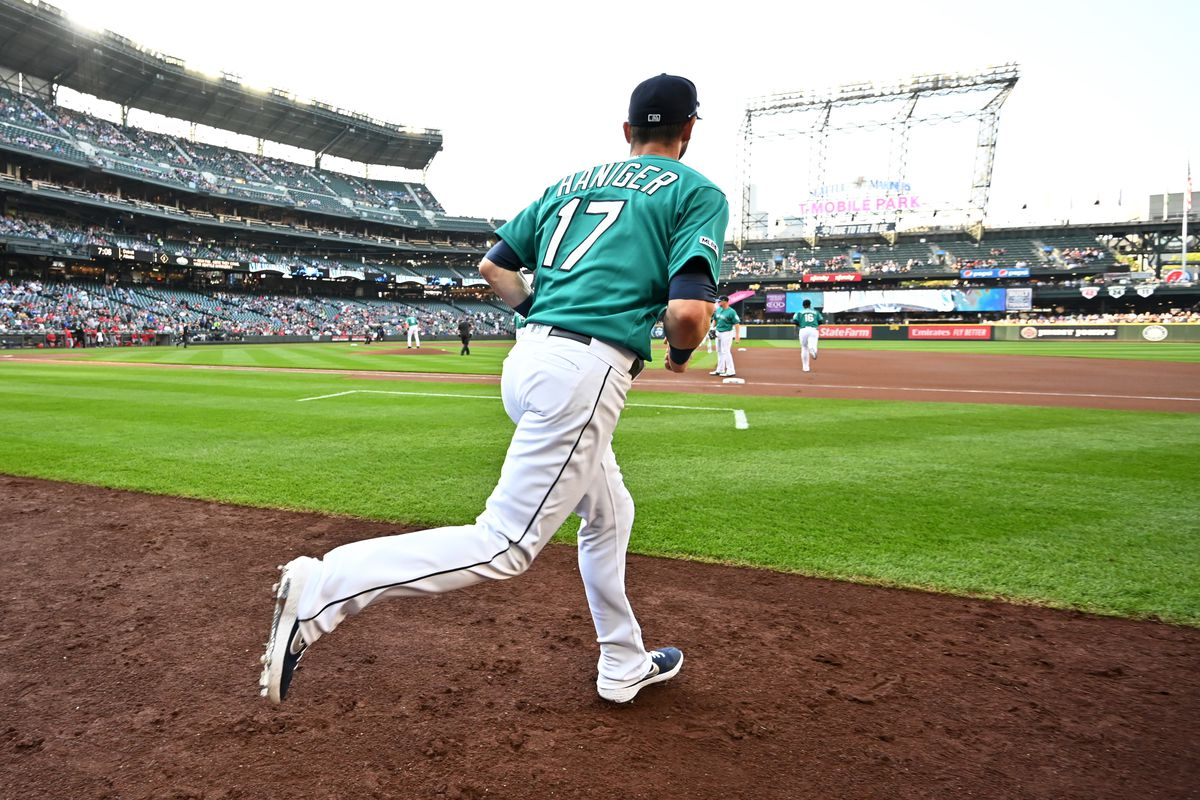 Anticipating the 2020 Seattle Mariners Opening Day roster
