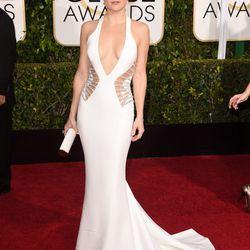 Kate Hudson in Versace.