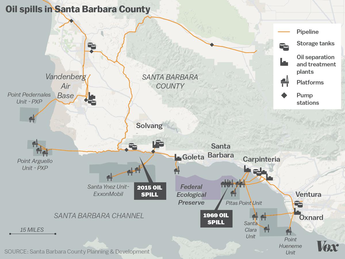 santa Barbara spill map2