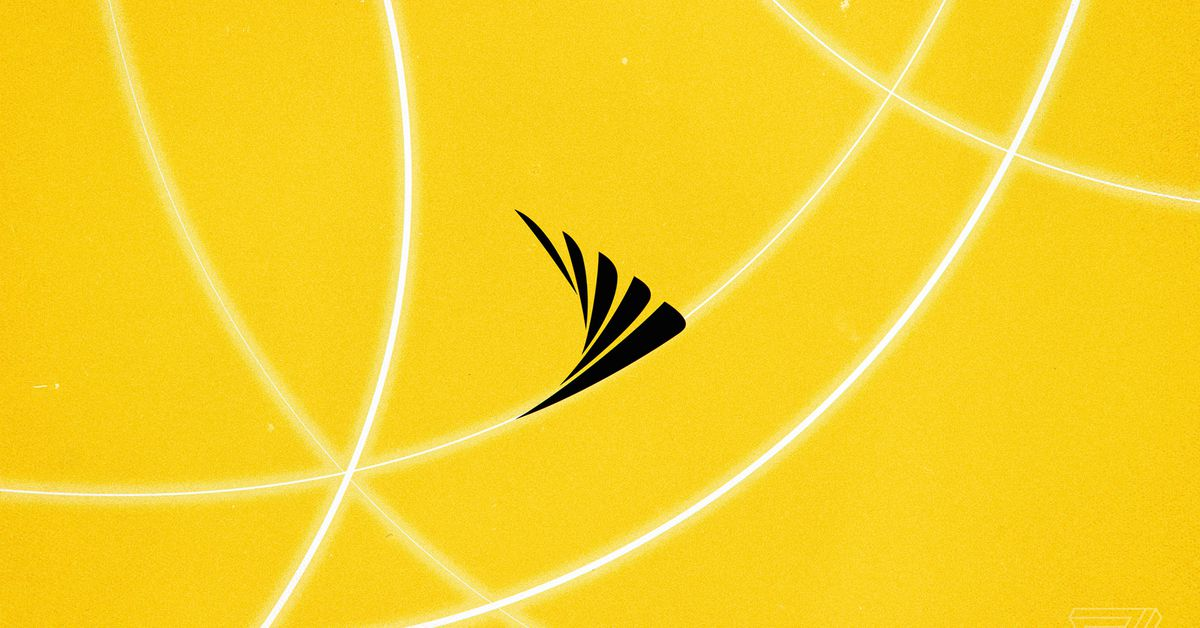 Sprint under FCC investigation for 'outrageous' misuse of millions of dollars