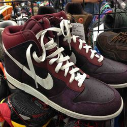 Nike Dunks $41.95