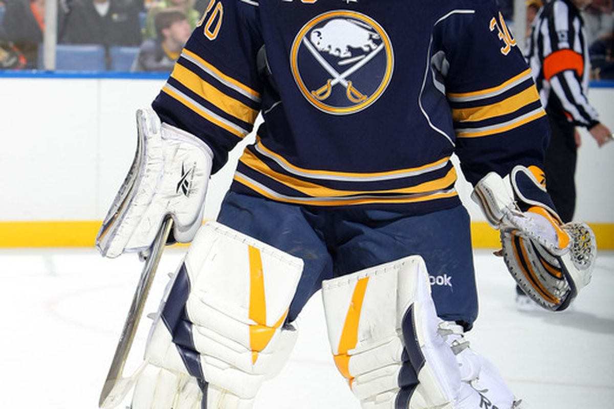 I could stare at photos of not-Buffaslug jerseys for hours.