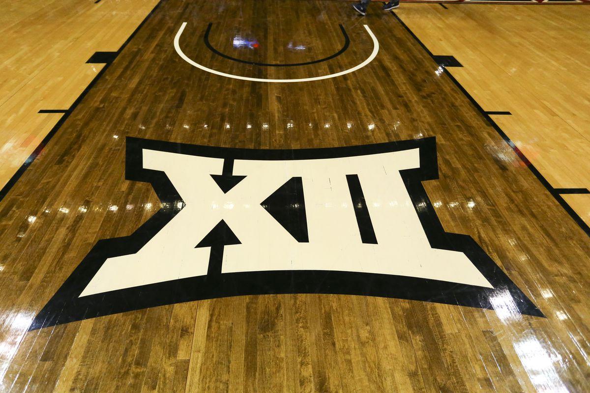 COLLEGE BASKETBALL: NOV 24 Northern Colorado at Texas Tech