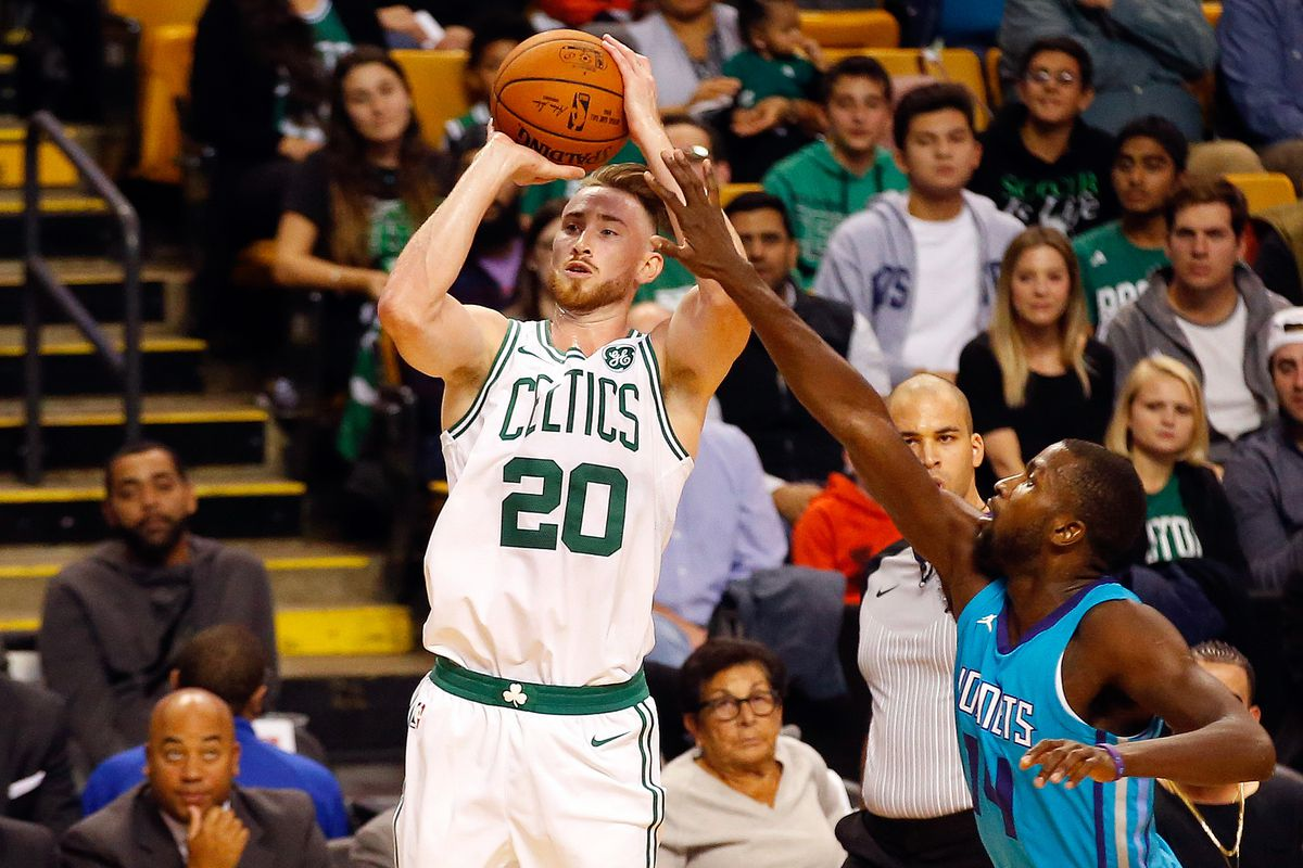 Image result for gordon hayward usa today