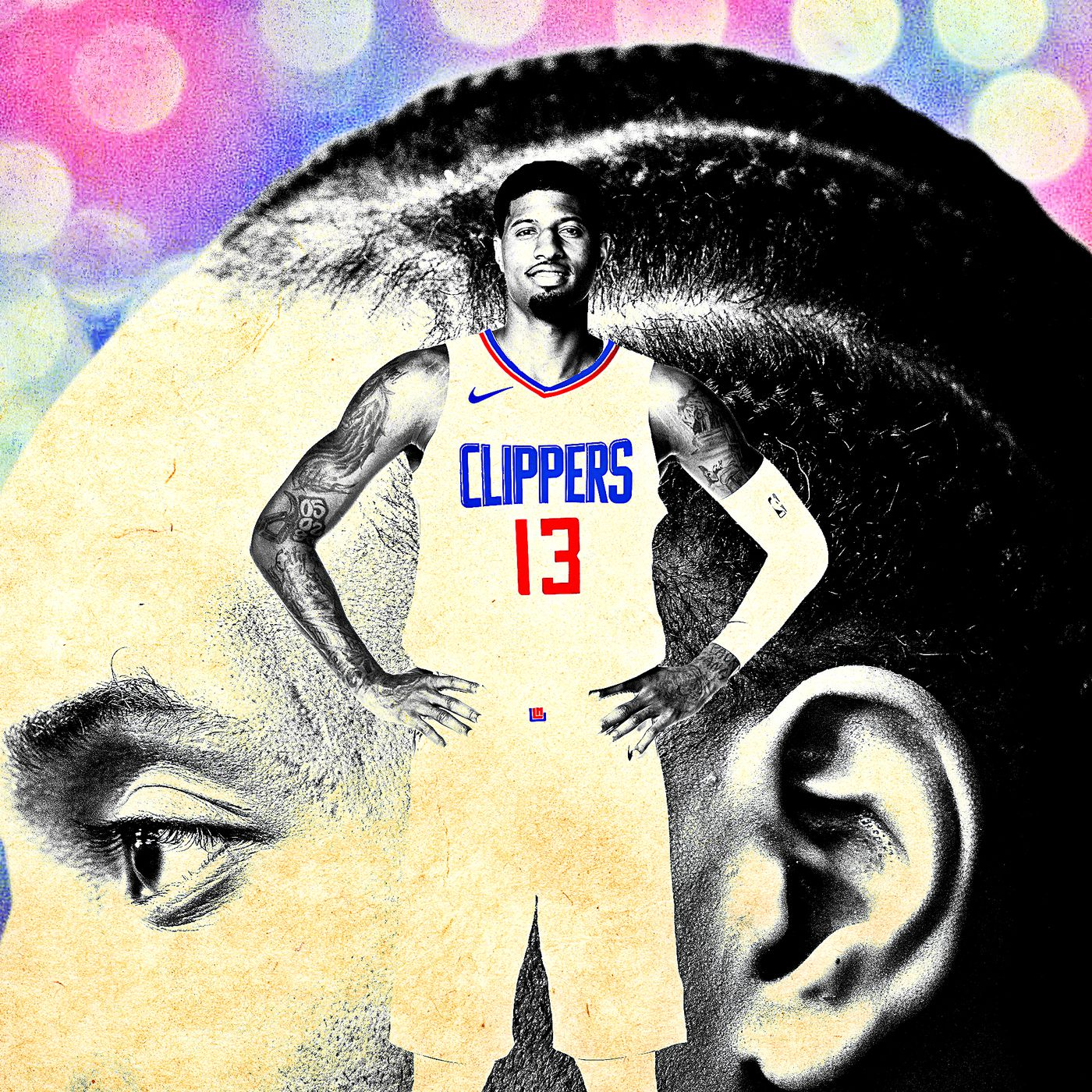 Kawhi Leonard Made The Clippers Accept All The Risk To Earn Their Superteam The Ringer