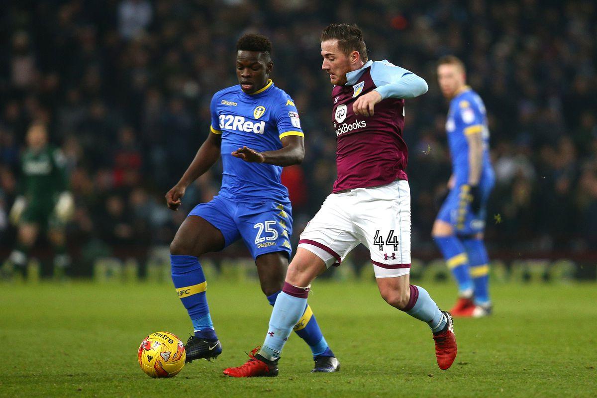 Villa problems mount as Jedinak joins lengthening injury list
