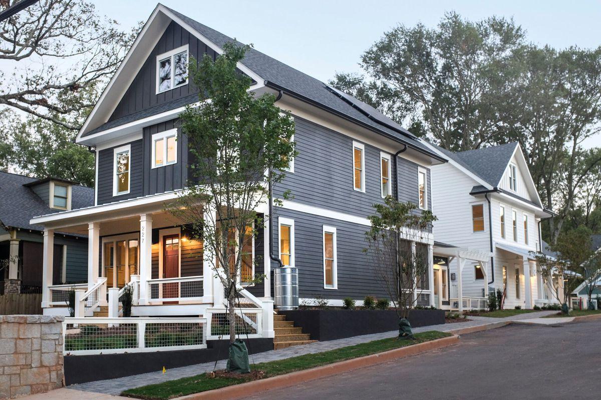 la france walk fills center of edgewood block with. Black Bedroom Furniture Sets. Home Design Ideas