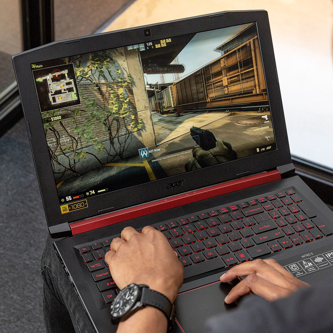 Will Gaming Laptop Prices Go Down