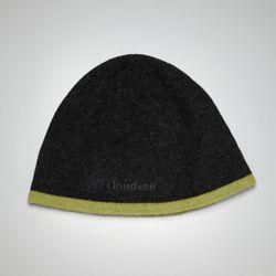 Cloudveil Wool Beanie<br />$19 Gilt / Original $40