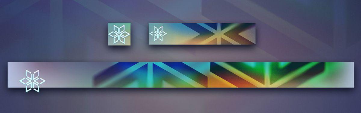 Destiny 2 cross-play emblem