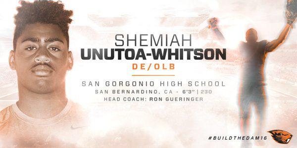 Shemiah Unutoa-Whitson