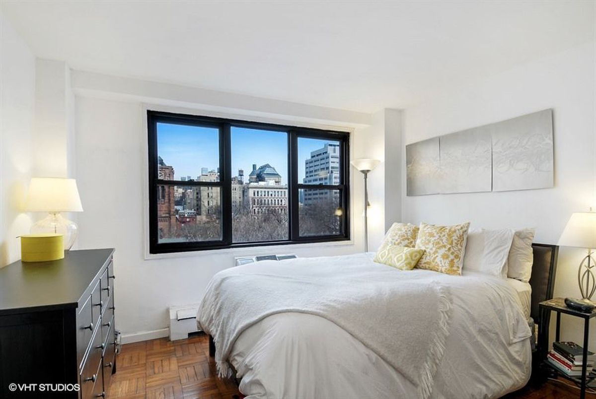 Gramercy open houses to check out this weekend - Curbed NY