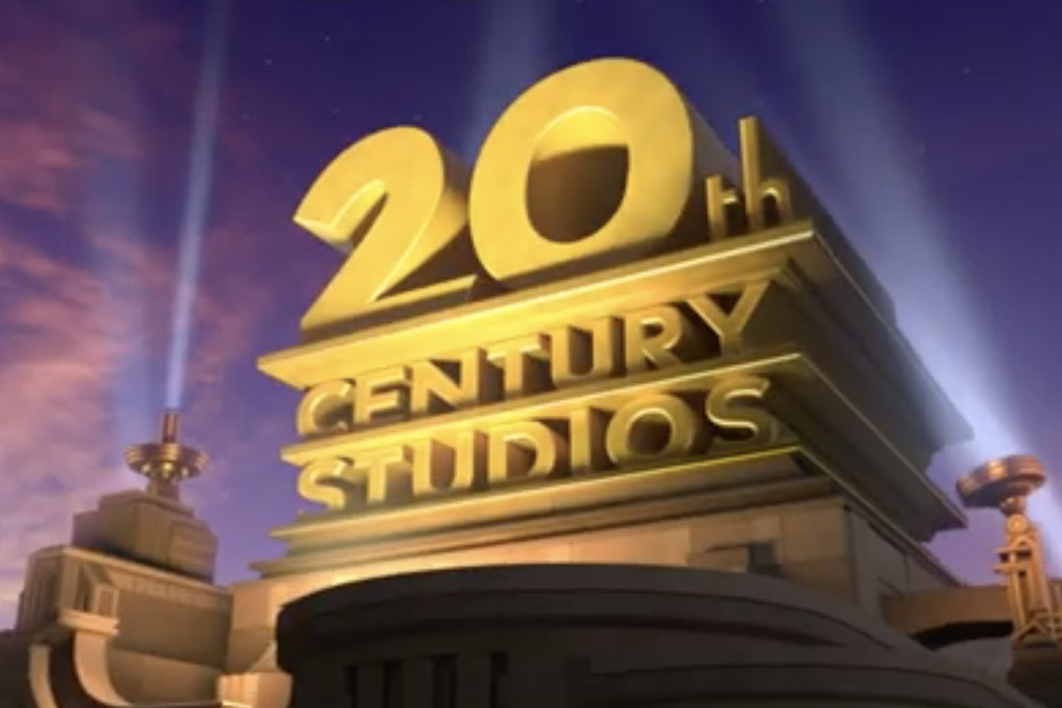 How To Make Your Own 20th Century Fox And Lionsgate Intro With