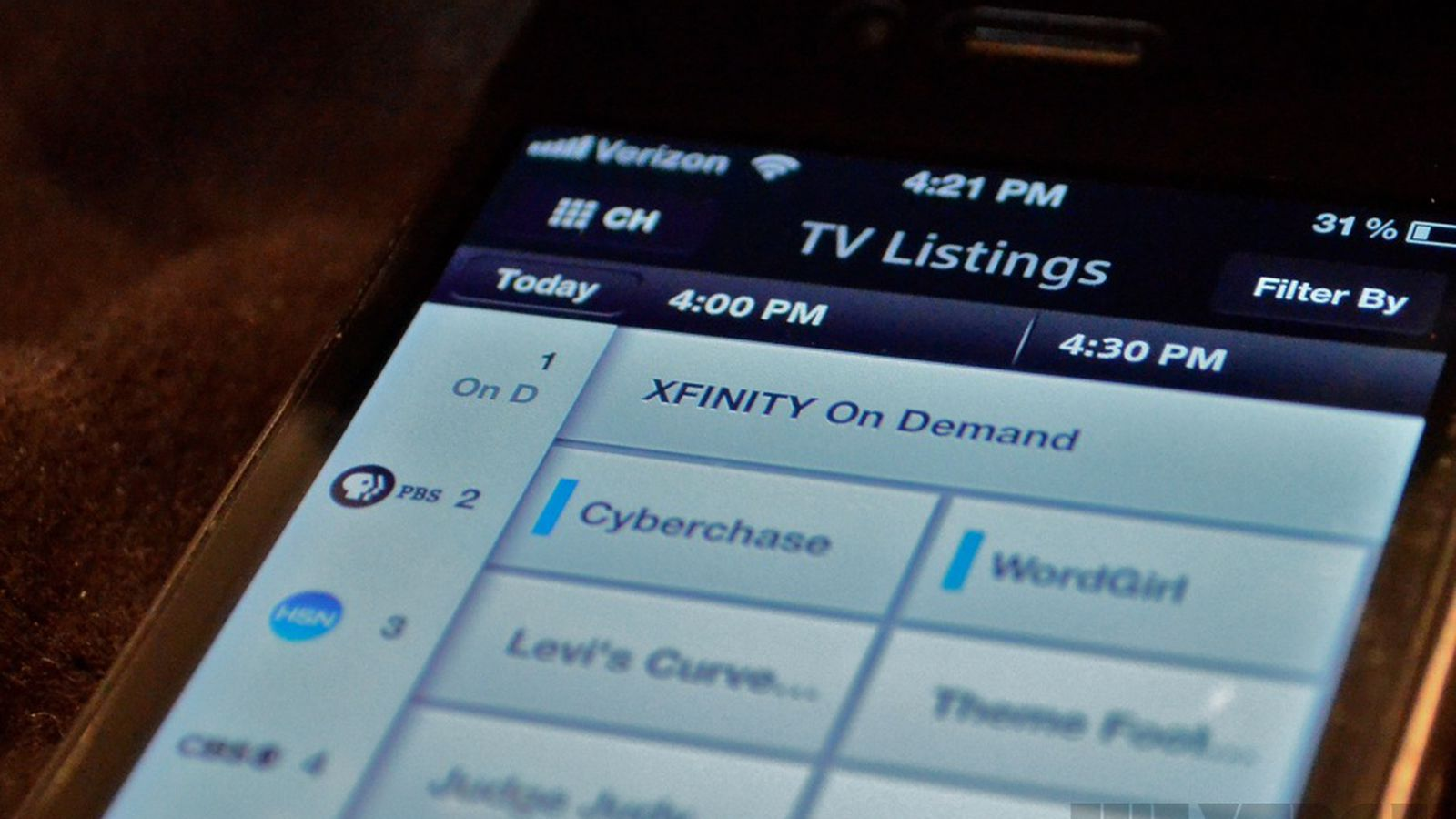 Comcast Tv And Internet >> Comcast abandons 250GB data caps, will trial tiered plans ...