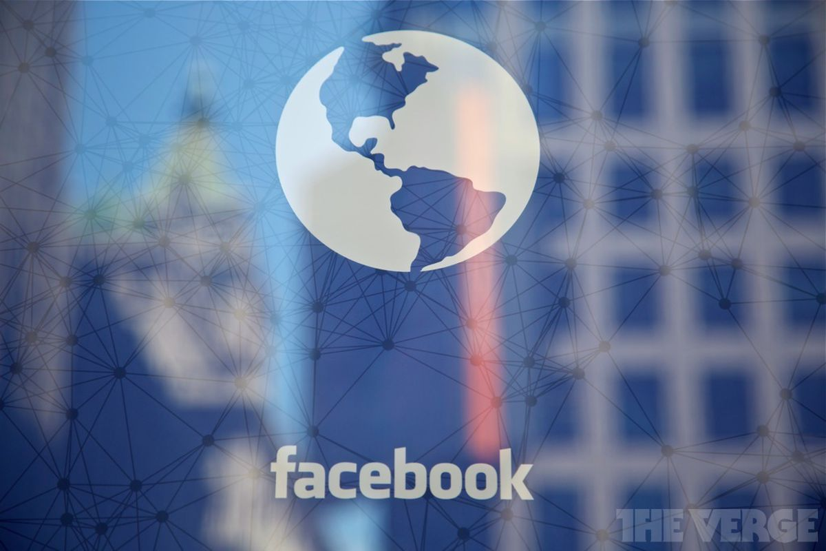 Facebook will ban monetizing on violence and tragedy, even