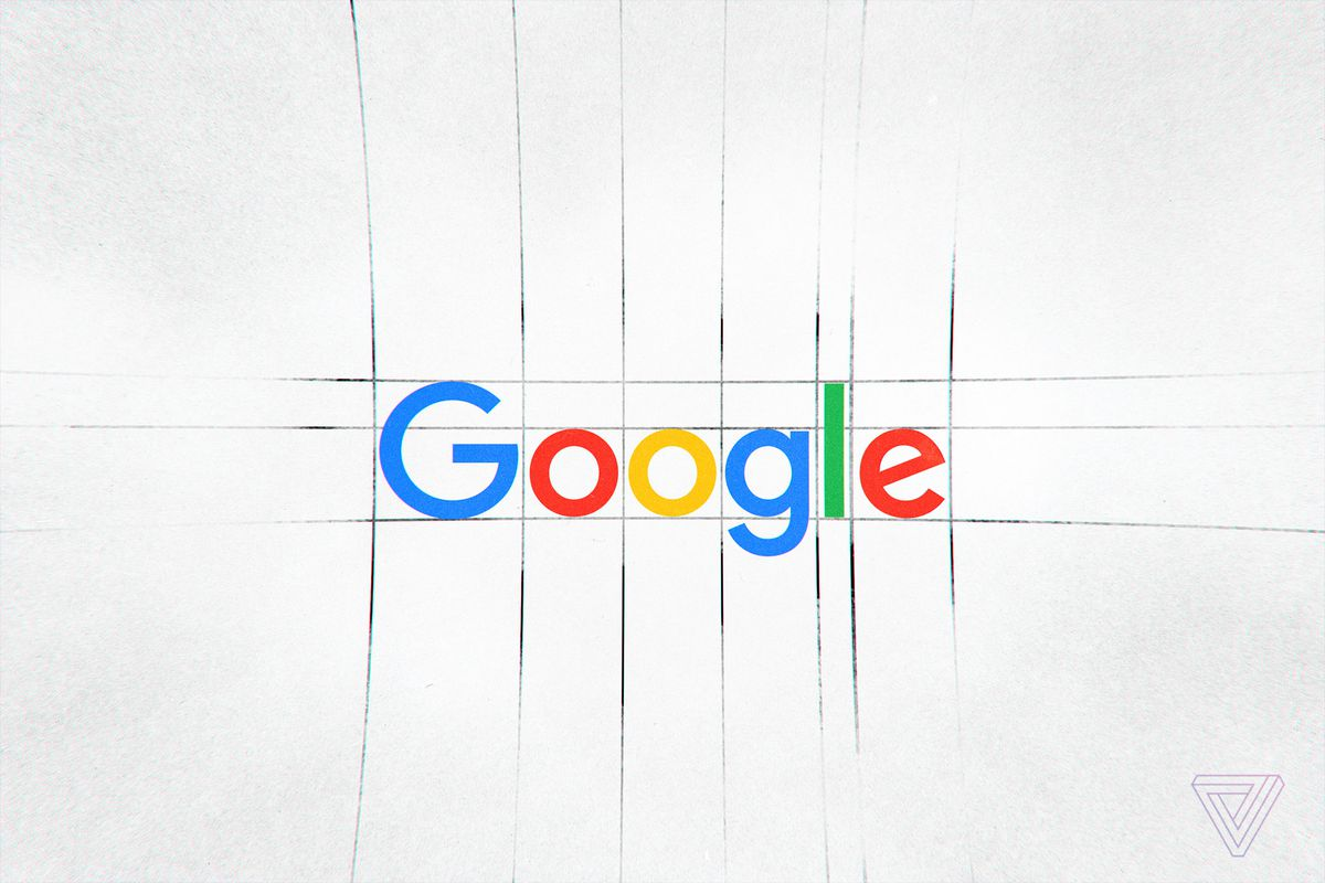 Google will cite where its song lyrics come from following