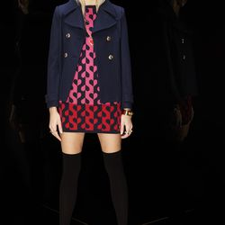 Photos: Juicy Couture