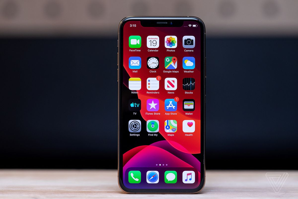 New Phones 2020.Three Of Apple S 2020 Iphones Will Reportedly Support 5g