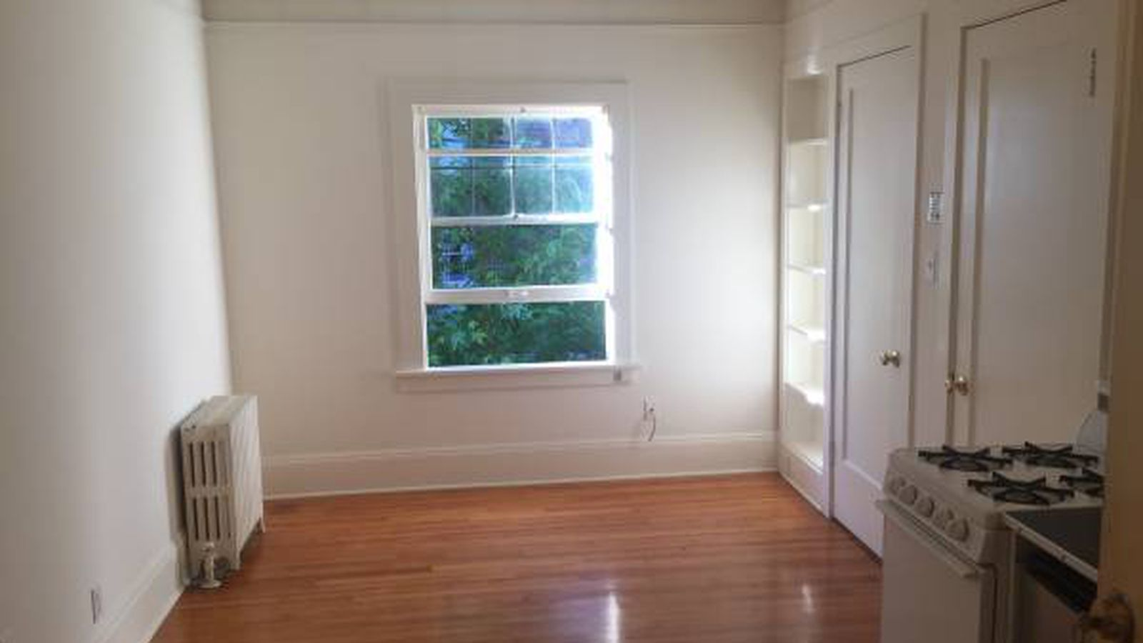 Seattle rent comparison: What $1000 rents you right now ...