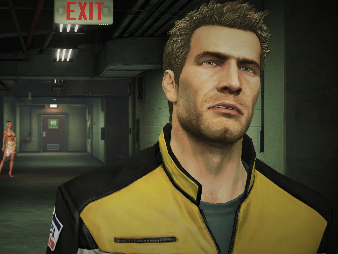 Last Gen Dead Rising Games Coming To Ps4 And Xbox One Next Month Playstation 4 Polygon