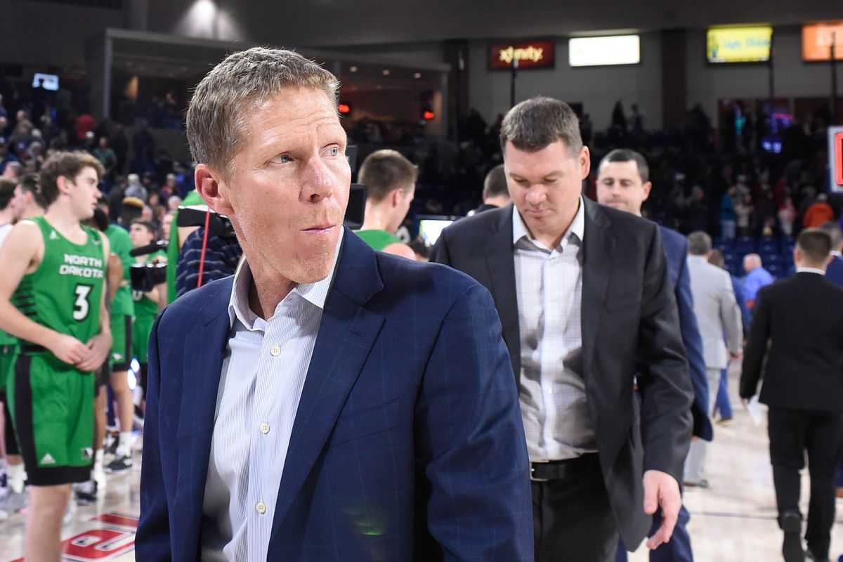 College Basketball Rankings Turbulent Times In Top 10 The