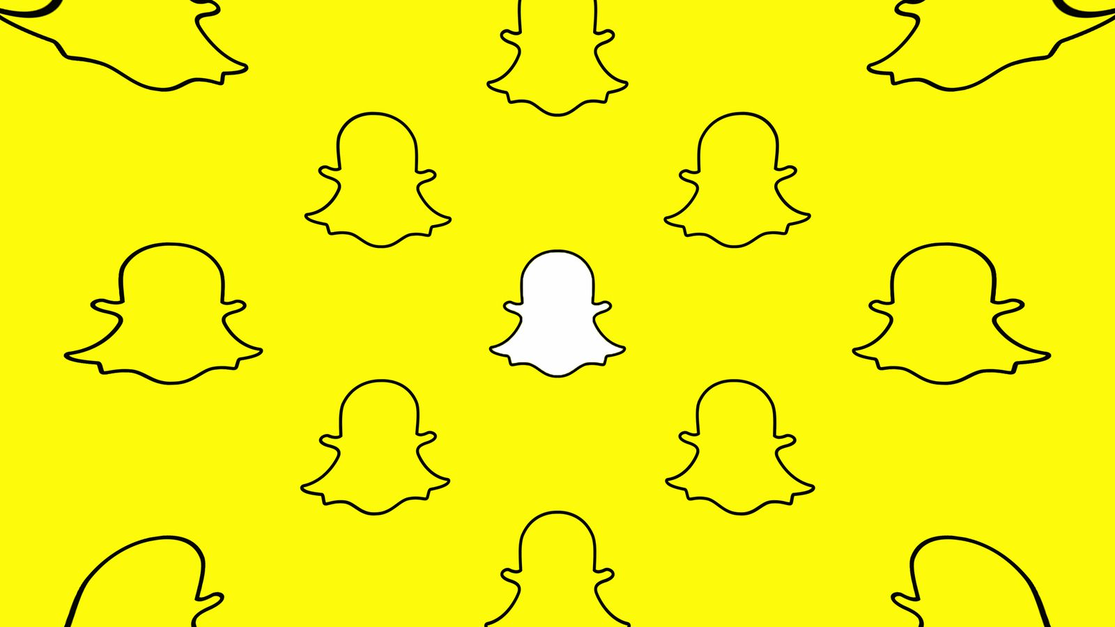 Snap chat and failed tech ipo