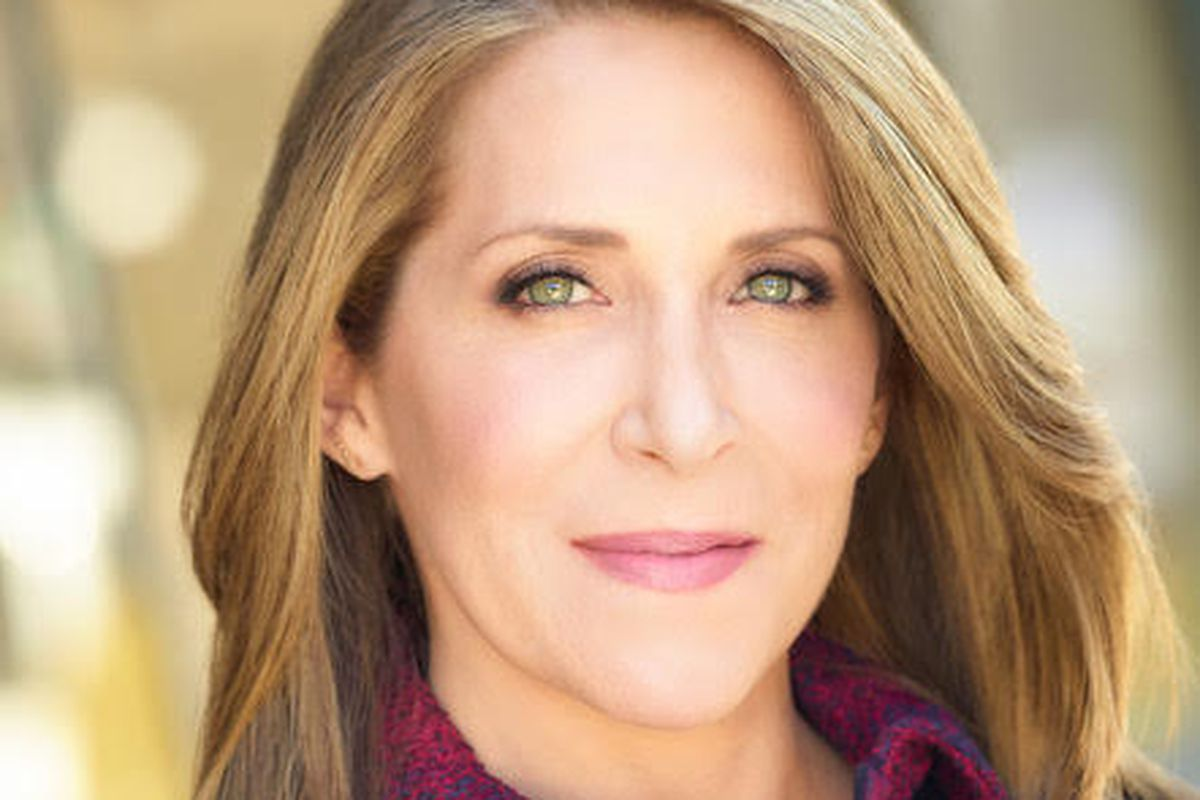 "Everyone in TV news goes for outrage. That makes it ""ripe for disruption,"" says former CNN reporter Jessica Yellin"