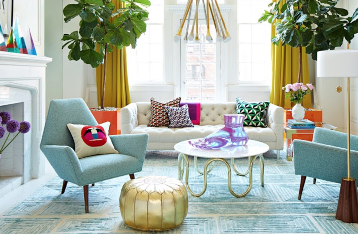 google furniture design furniture store starting his career in pottery jonathan adler has exploded onto the national design scene opening locations every major us city along way 33 amazing chicago furniture and interior stores