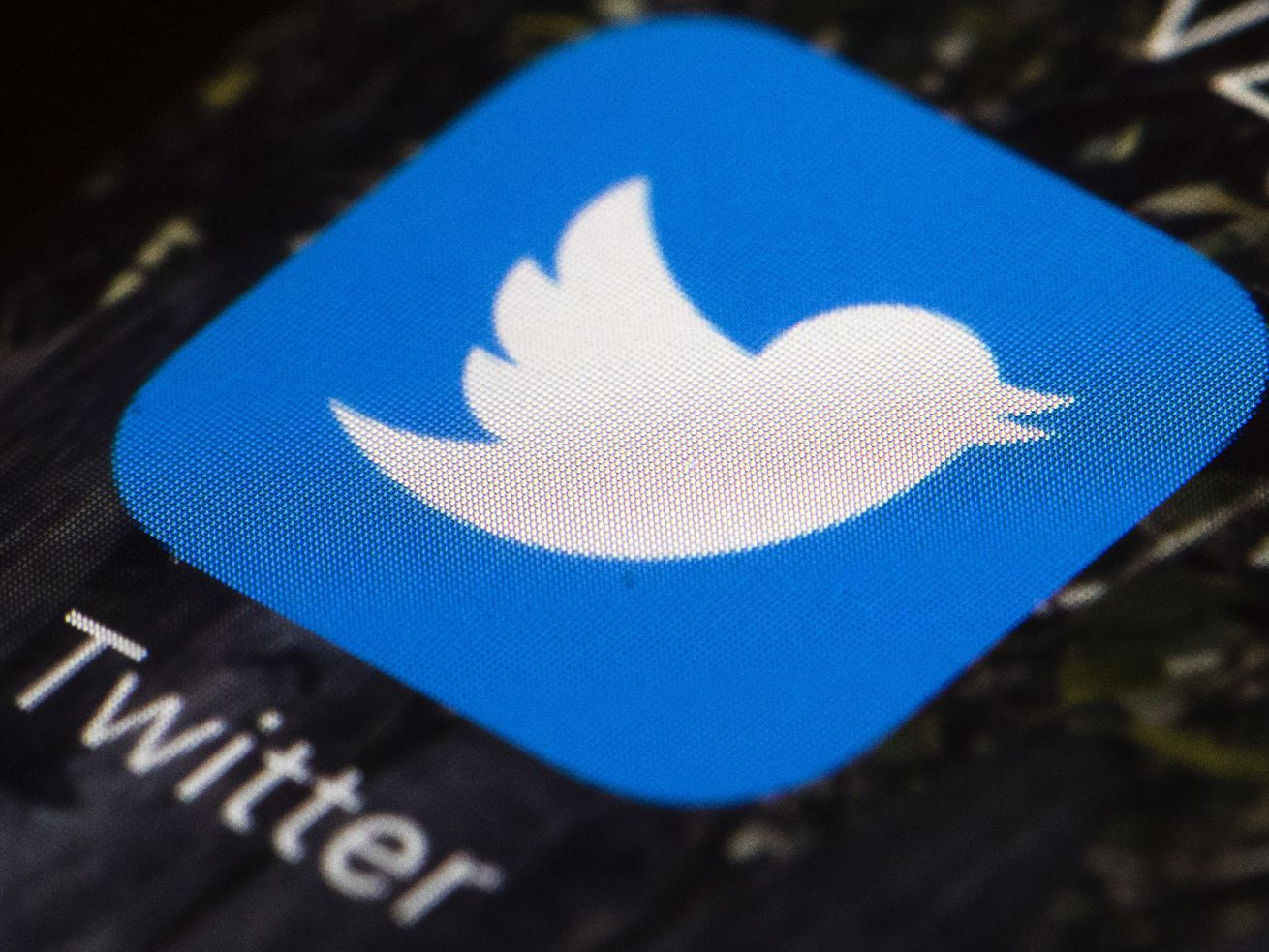 Video posts on Twitter could become a source of income for college athletes.