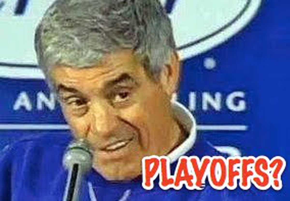 Jim-Mora-Playoffs.0.jpg