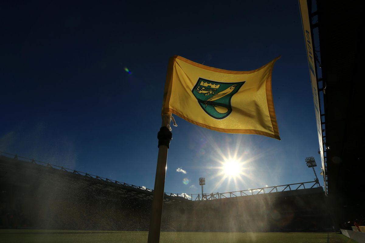 Norwich City v Birmingham City - Sky Bet Championship