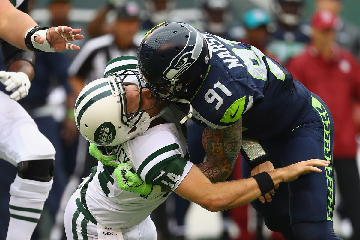 Nfl Helmet Rule What Is The New Rule And Why Is It So Controversial