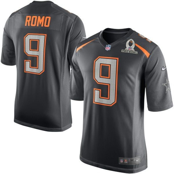 new style 9e4cf 08292 2015 Pro Bowl jerseys: Taking a look at Team Irvin ...