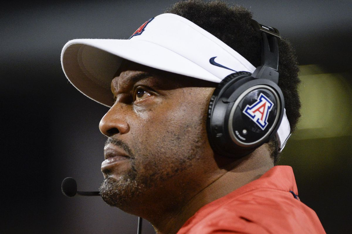 """<span data-author=""""5158751"""">kevin-sumlin-arizona-wildcats-territorial-cup-press-conference-arizona-state-sun-devils</span>"""