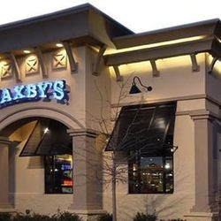 Fast-casual Zaxby's has cutesy names like Zalads and Chicken Fingerz for its dishes.